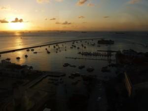 006-Salvador-de-Bahia-300x225