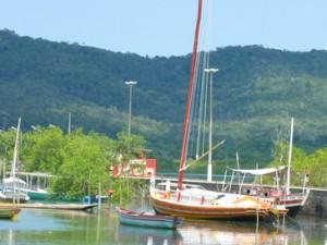 015-Flotille-de-Maragojipe-300x225