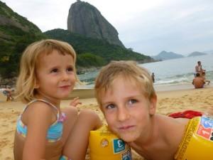 021-La-playa-a-Rio-300x225