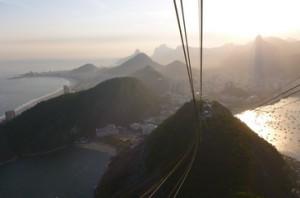 023-Rio-de-Janeiro--300x198