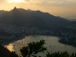 025-le-Iate-Club-de-Rio-de-Janeiro-300x225