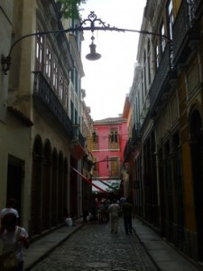 029a-dans-les-rues-de-Rio-225x300