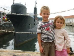 030-Base-navale-de-RIo-300x225