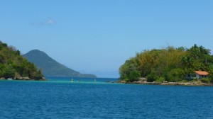 032-Ilha-Grande1-300x168