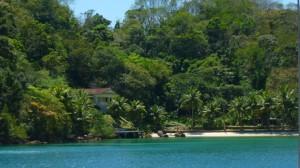 033-Ilha-Grande1-300x168