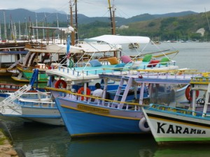 040-Flotille-a-Parati-300x225
