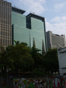 26b-Rio