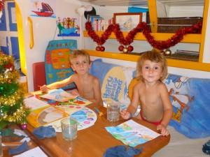 059-les-petits-peintres-nus-300x225