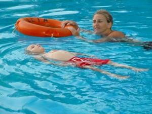 061-Titouan-sait-nager--300x225