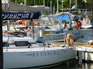 066-Revancha-2-et-Nabucco-nos-amis-sont-la-300x225