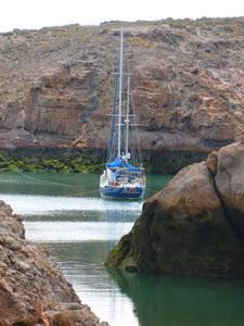 075-Caleta-Horno-premiere-escale-en-Patagonie