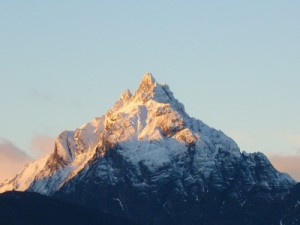 098a-Ushuaia-300x225 dans 03 - Patagonie