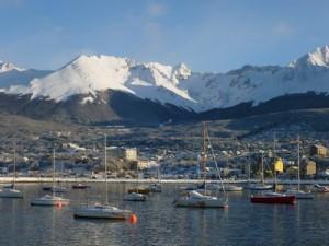 098b-Ushuaia-sous-la-neige-300x225