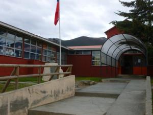105-première-école-d-Anaa-300x225