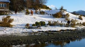 108f-terrasse-hiver-300x168