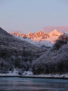 108h-terrasse-hiver-225x300