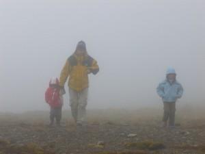 114-averse-de-grele-au-sommet-du-Cerro-Bandera-300x225
