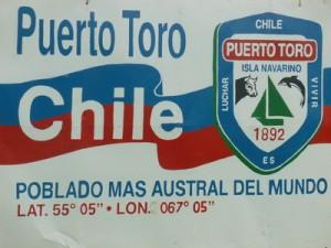 Envie de Cap Horn ... dans 03 - Patagonie 118-Puerto-Toro-le-plus-austral-300x225