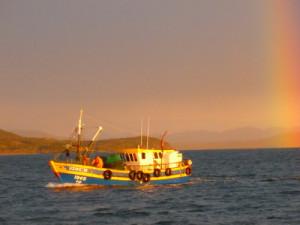 120-Pêcheur-à-l-aube-300x225
