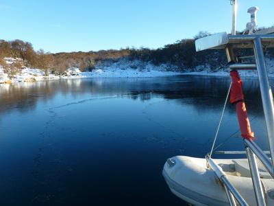 146-premier-sillage-dans-la-glace