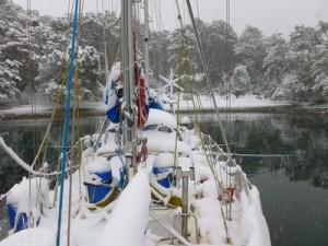 155-sous-la-neige-300x225