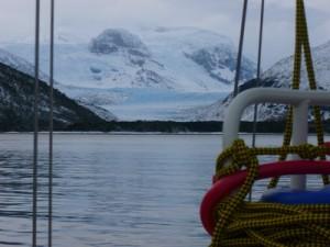 177-au-pied-du-glacier-Hollanda-300x225