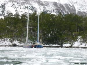 187-Cta-Beaulieu-avec-Shag-300x225 dans 03 - Patagonie