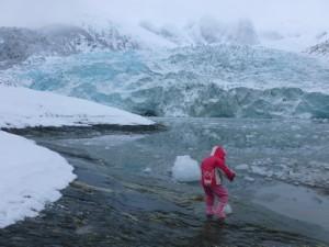 189a-au-pied-du-glacier-Pia-Est-Romanche-300x225