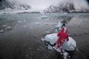 189b-au-pied-du-glacier-300x200