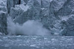 190-Pia-Est-glacier-Romanche-300x200