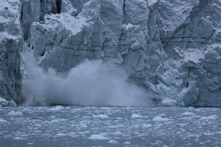190-Pia-Est-glacier-Romanche1