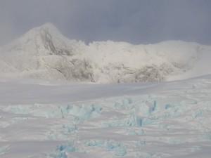 206-glacier-a-Coloane-300x225