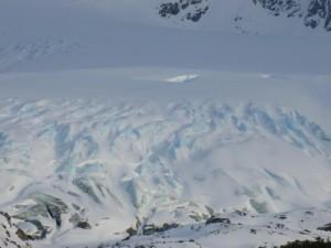 207-Glacier-attention-danger-300x225