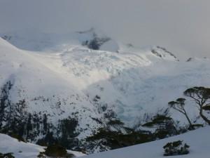 208-glacier-Coloane-300x225