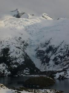 209-Glacier-Coloane-225x300