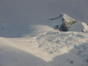 210-glacier-Coloane-300x225