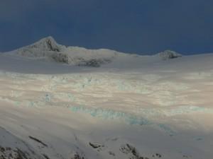 211-glacier-Coloane-300x225