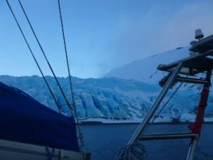 223-glacier-le-long-de-Fouque-300x225