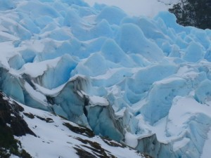 227-Fouque-glacier-detail-300x225