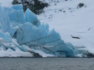 228-Fouque-glacier-detail-300x225