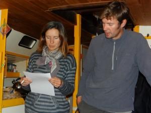 Préparation finale ... dans 04 - Antarctique 245-stephanie-et-pierre-antoine-les-cals-300x225